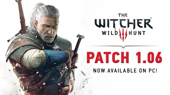 witcher3-patch106