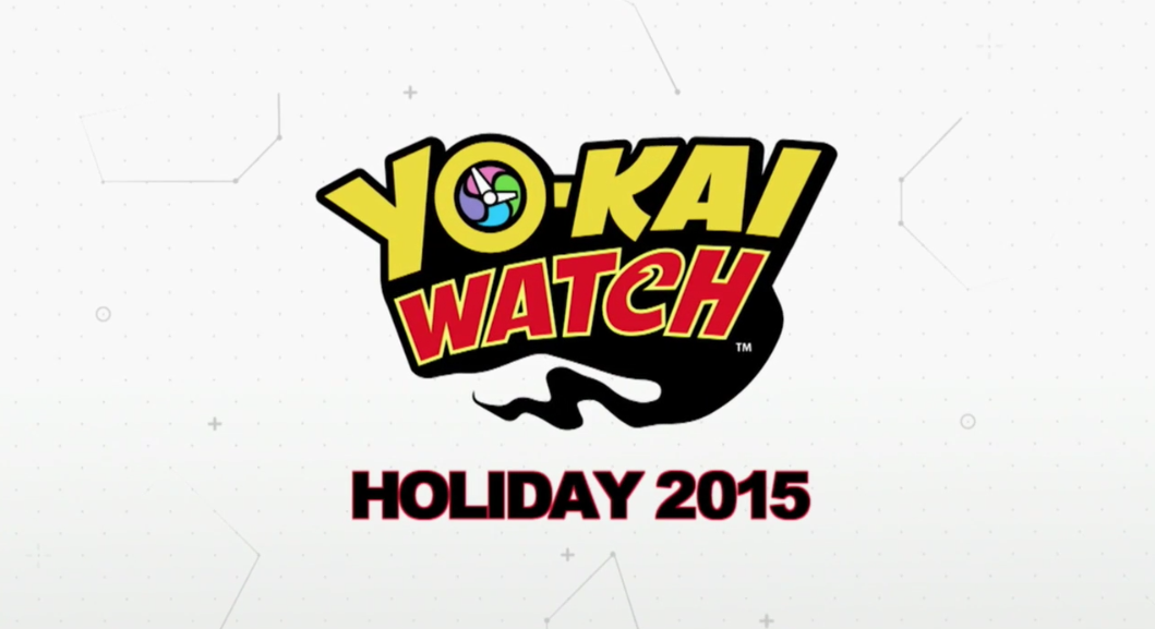yo-kai-watch-1