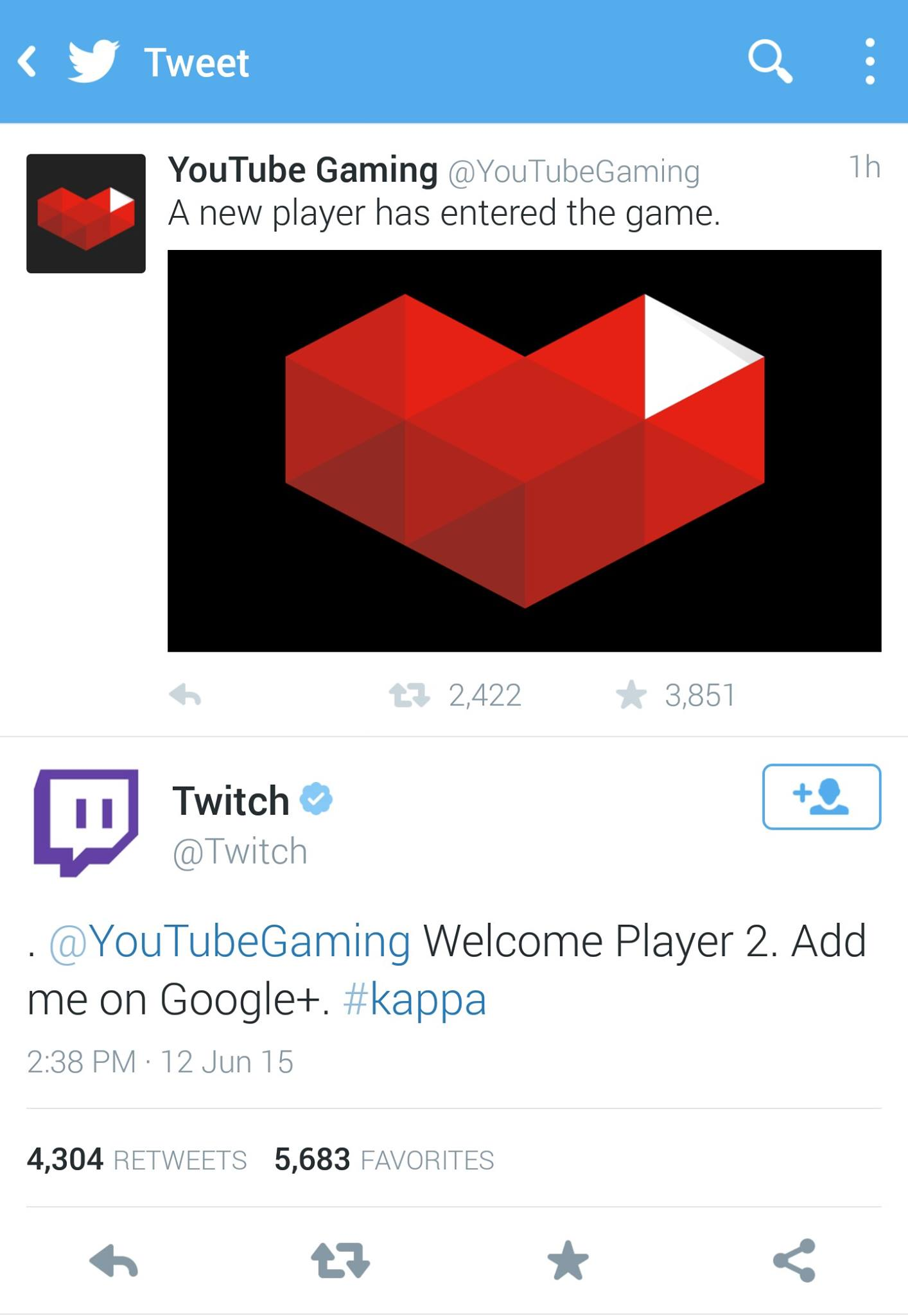 youtube-twitch-lol-1