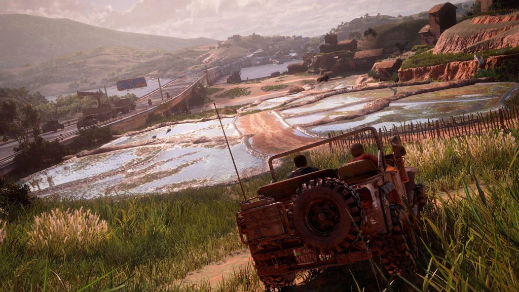 Uncharted-4_drake-sully-farm1-1024x576