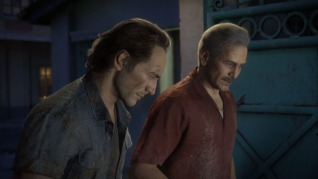 Uncharted-4_sam-sully1