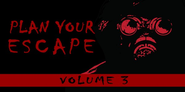 Zero-Escape-3-Ann-Init-600x300