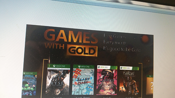 august-2015-games-with-gold