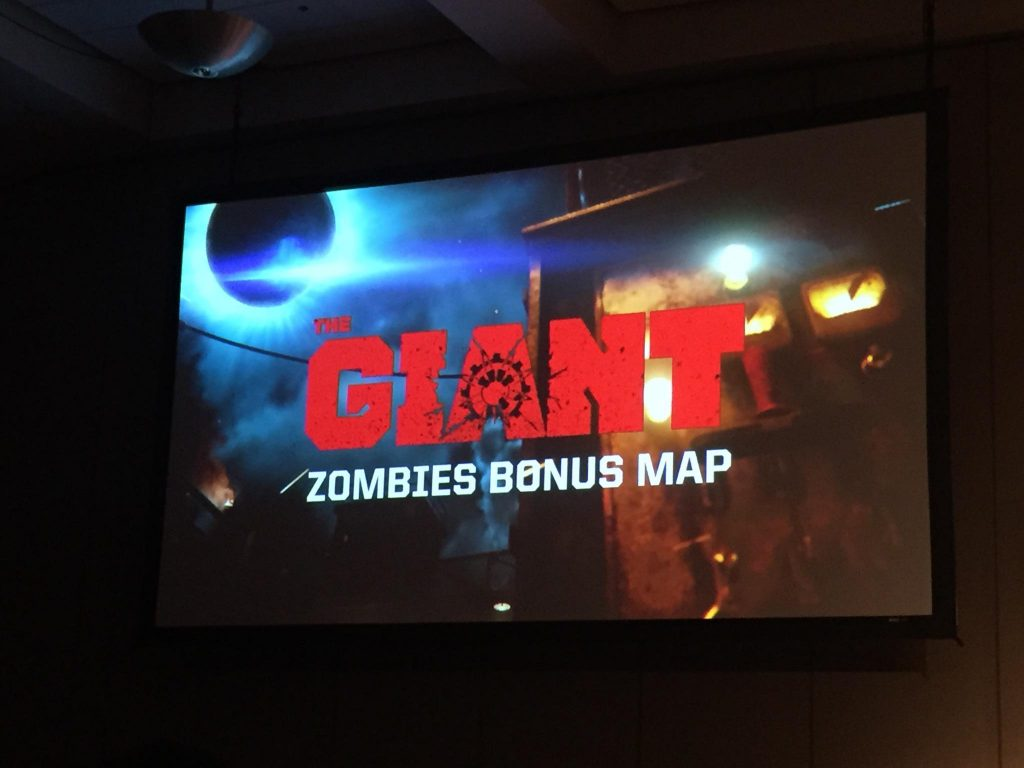 black-ops-3-zombies-2