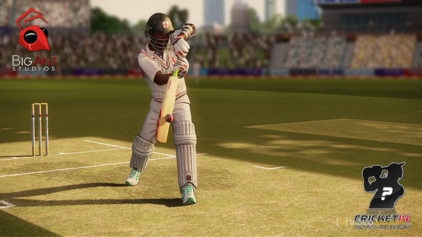 don-bradman-cricket-142