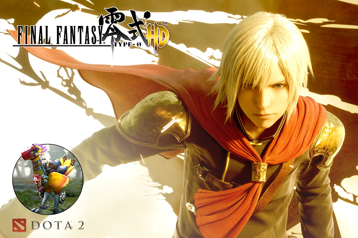 final-fantasy-type-0-hd-pc-3