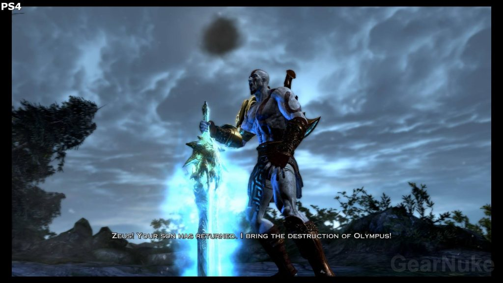 gow-3-comp-ps3-vs-ps4-1-1024x576