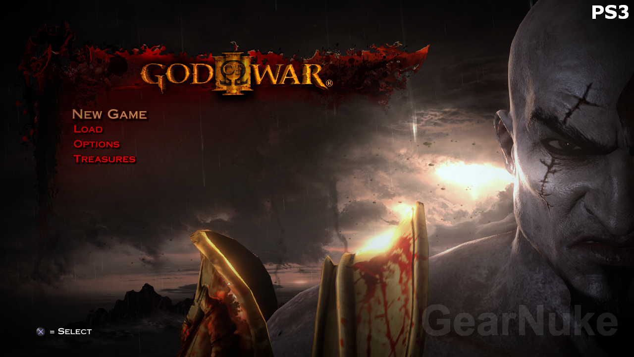 gow-3-comp-ps3-vs-ps4-11-2