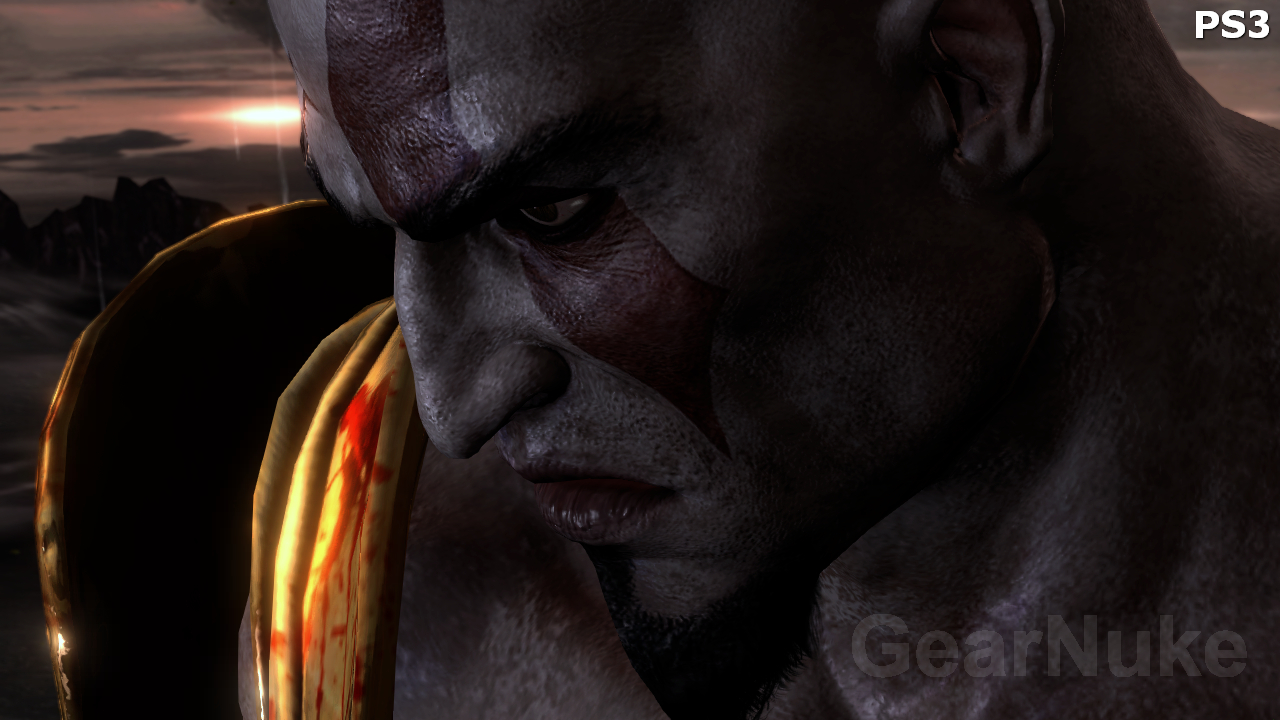 gow-3-comp-ps3-vs-ps4-12-2