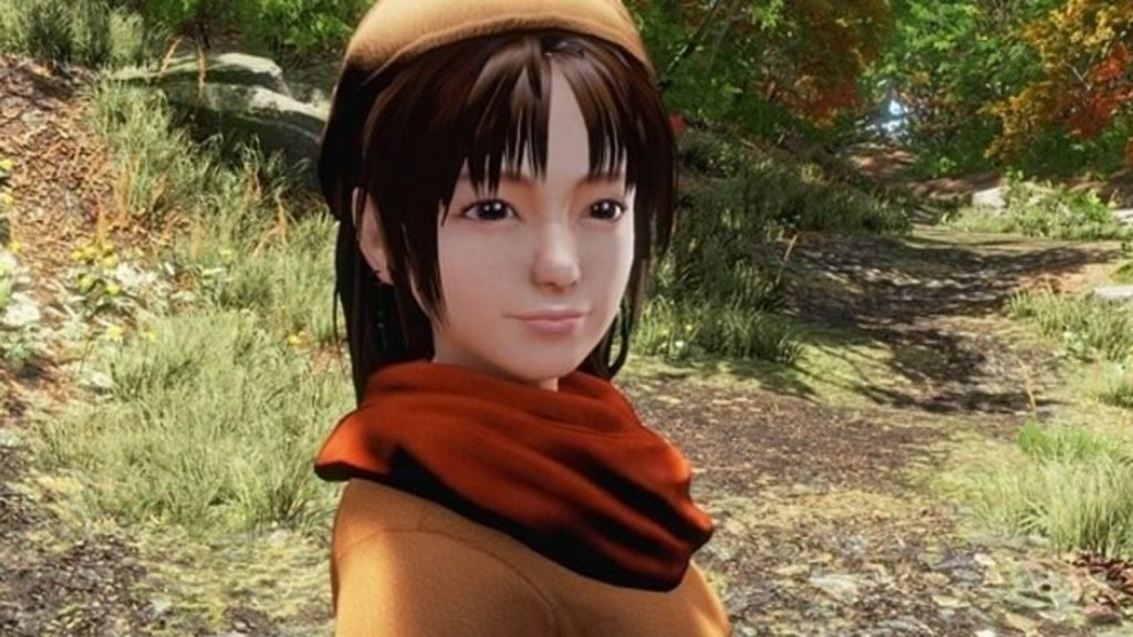 shenmue-1-1-2-1024x576