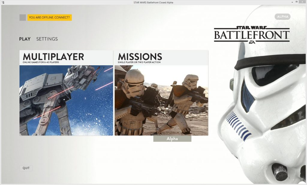 star-wars-alpha-mainmenu