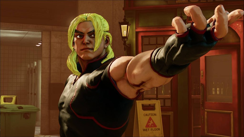 street-fighter-v-ken-screens (1)