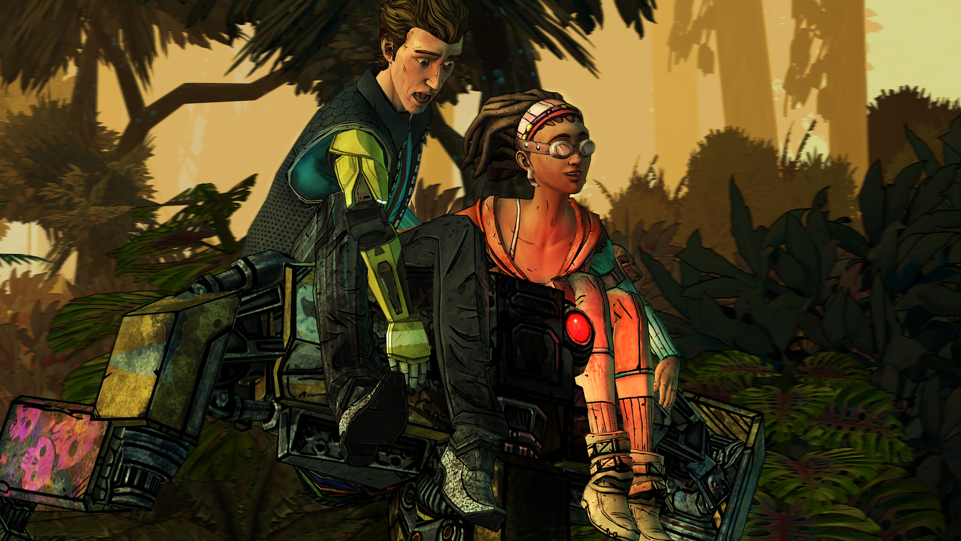 tales-from-the-borderlands-episode-3-catch-a-ride-2