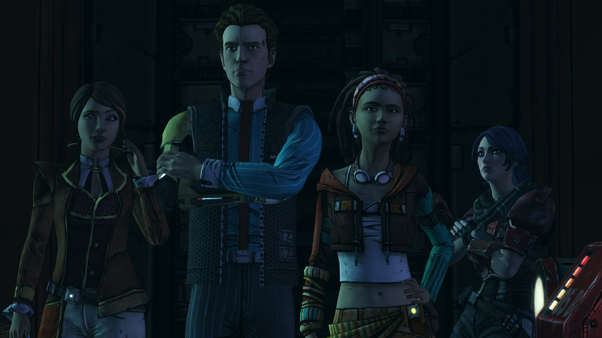 tales-from-the-borderlands-episode-3-catch-a-ride-3