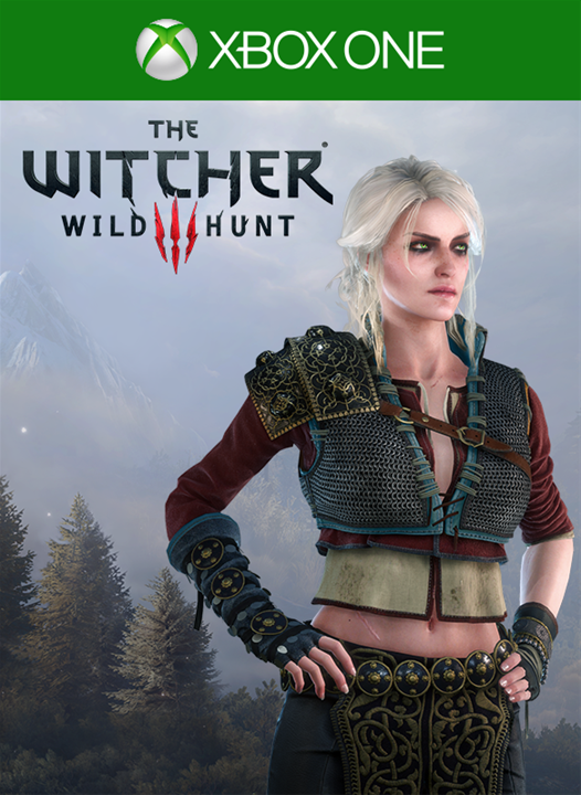 the-witcher-alternative-ciri