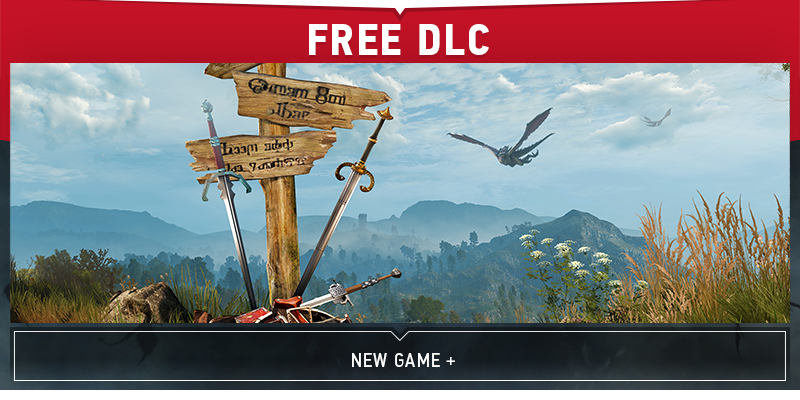 the-witcher-last-free-dlc-new-game-plus
