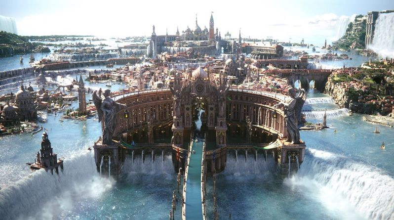 Altissia_in_game