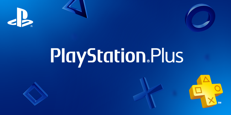 how to get unlimited ps plus