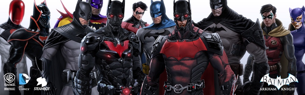 batman-arkham-knight-dlc-costumes
