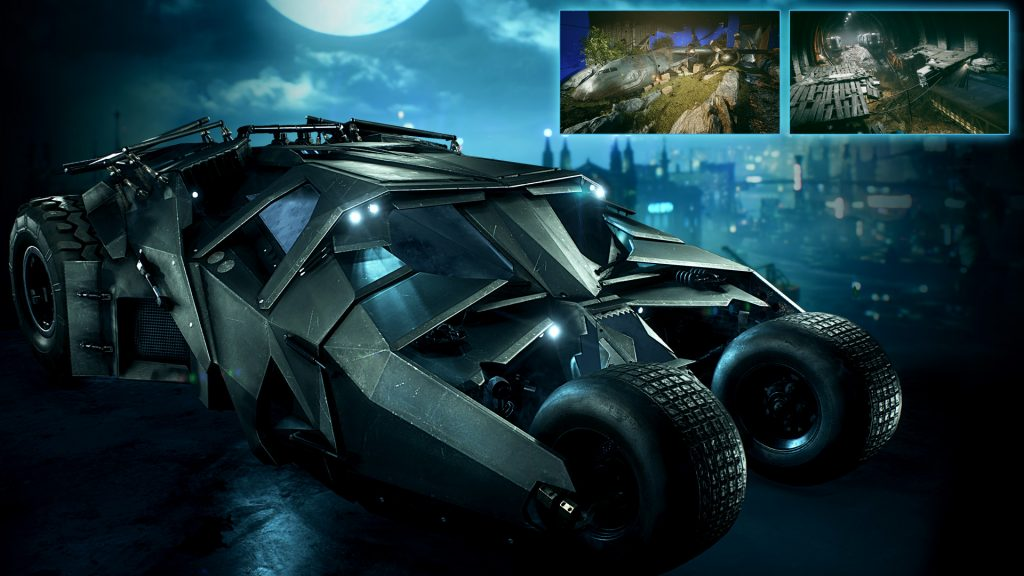batman-arkham-knight-september-dlc