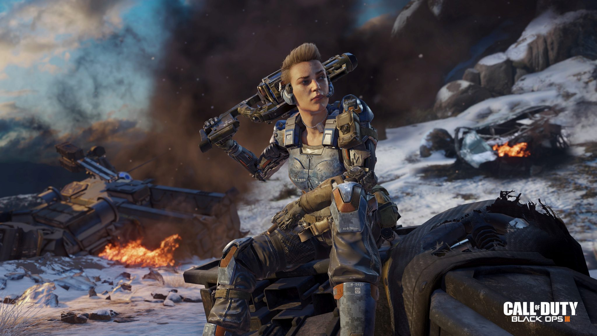bo3-beta-trailer-1