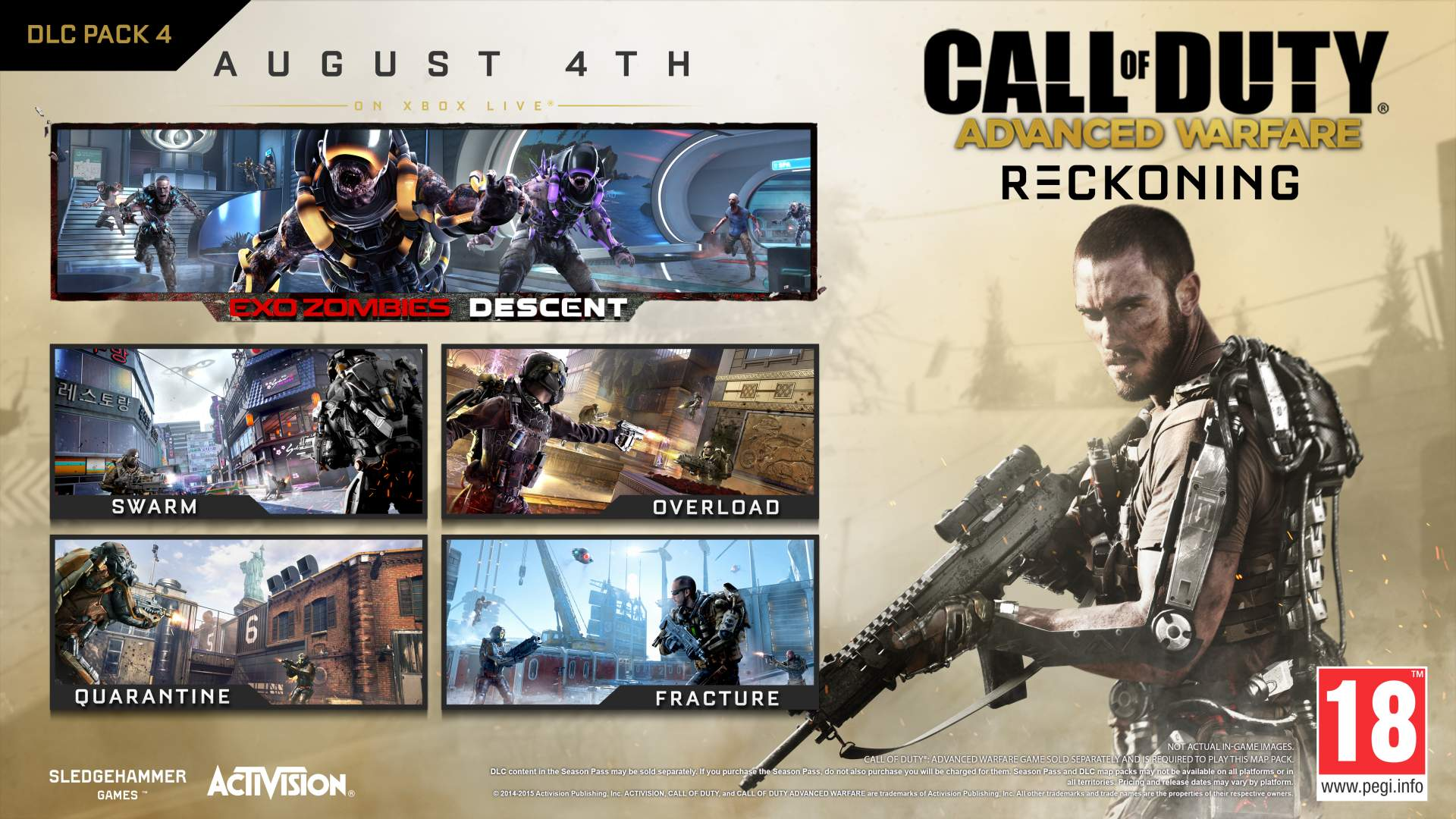 call-of-duty-advanced-warfare-reckoning-dlc-review-xbox-one-488477-2