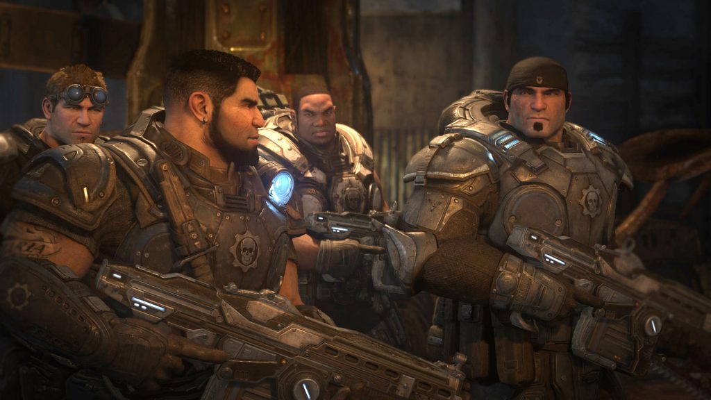gears-of-war-ultimate-edition-1-1-2-1024x576