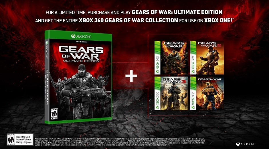 gears-of-war-ultimate-edition-1-1-3