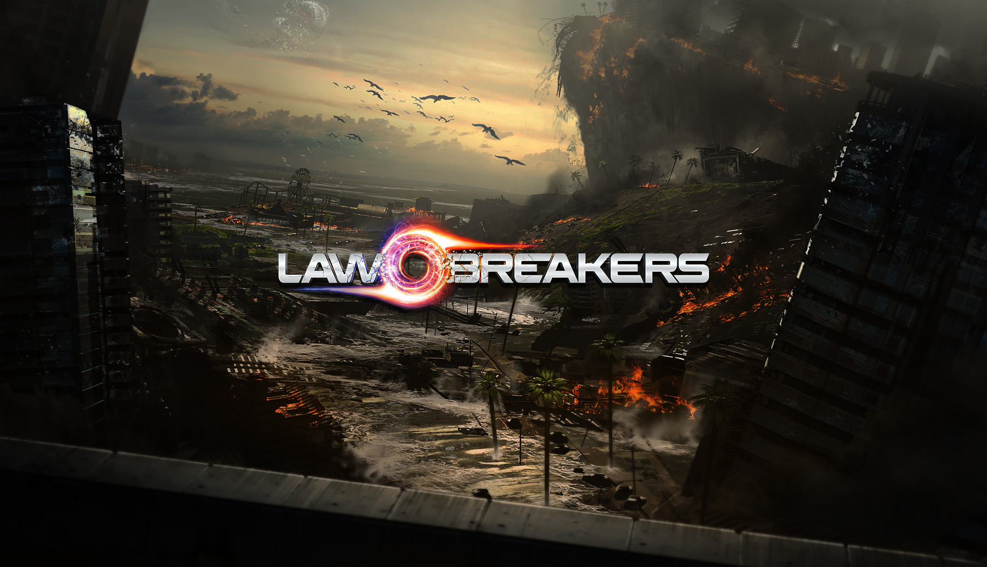 lawbreakers-1