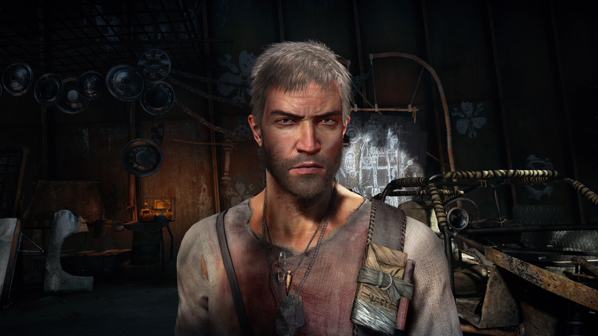 mad-max-ps4-4