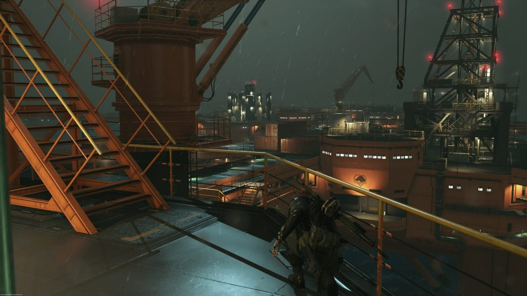 mgs-pc-ps4-6-1024x576