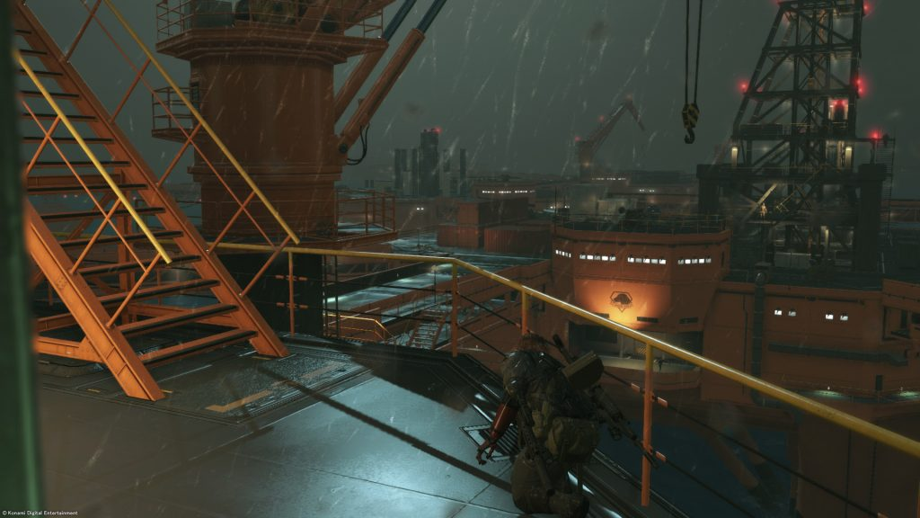 mgs-pc-ps4-7-1024x576