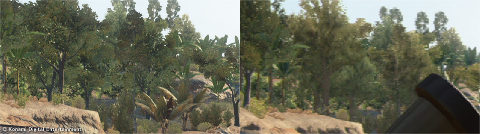 mgs-ps3-ps42-4