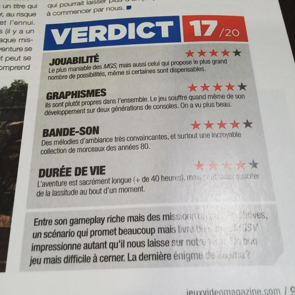 mgs-v-review-jeux-video-magazine