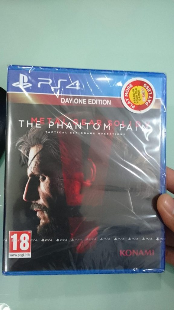mgsv-phantom-pain-copy