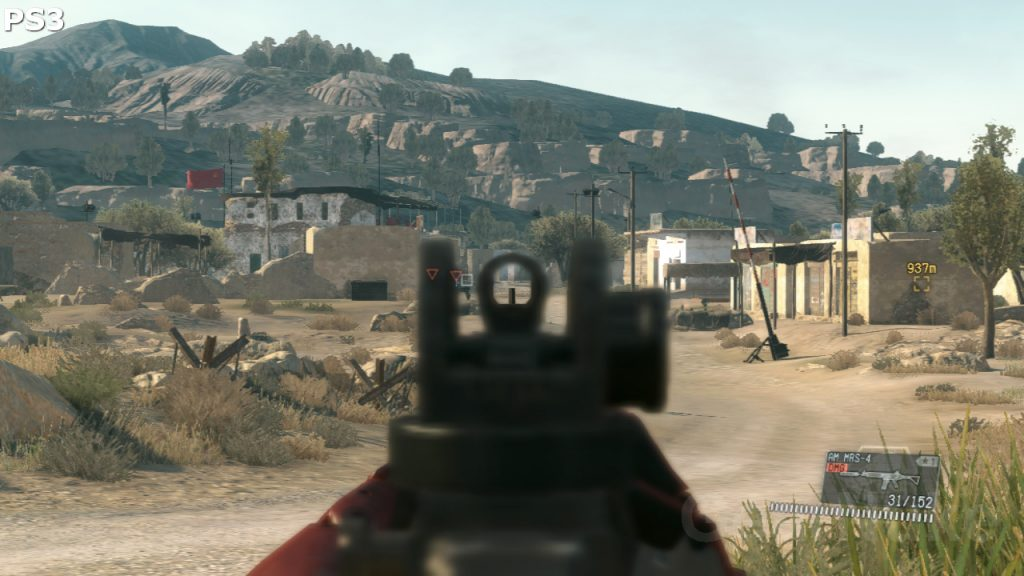 mgsv-ps3-vs-ps4-comparison (11)