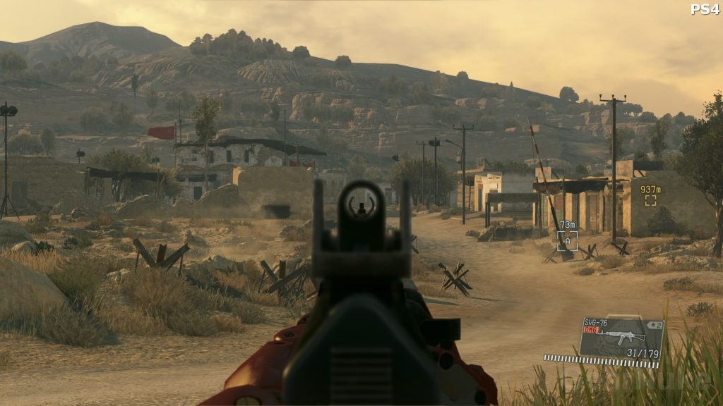 mgsv-ps3-vs-ps4-comparison (11-2)