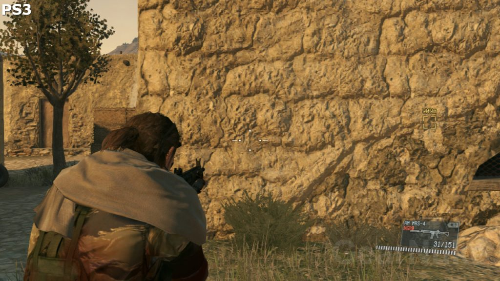 mgsv-ps3-vs-ps4-comparison (14)