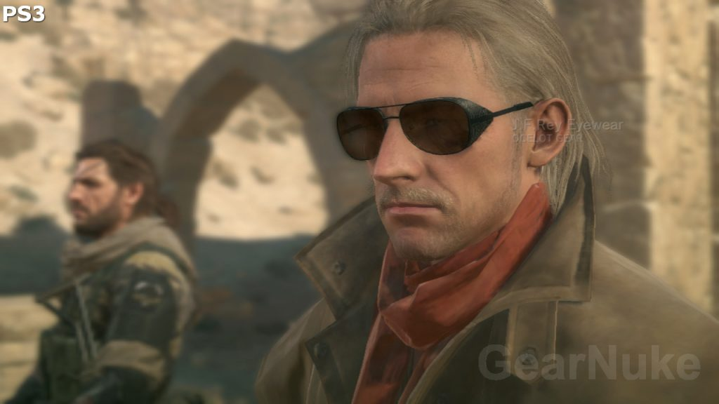 mgsv-ps3-vs-ps4-comparison (6)