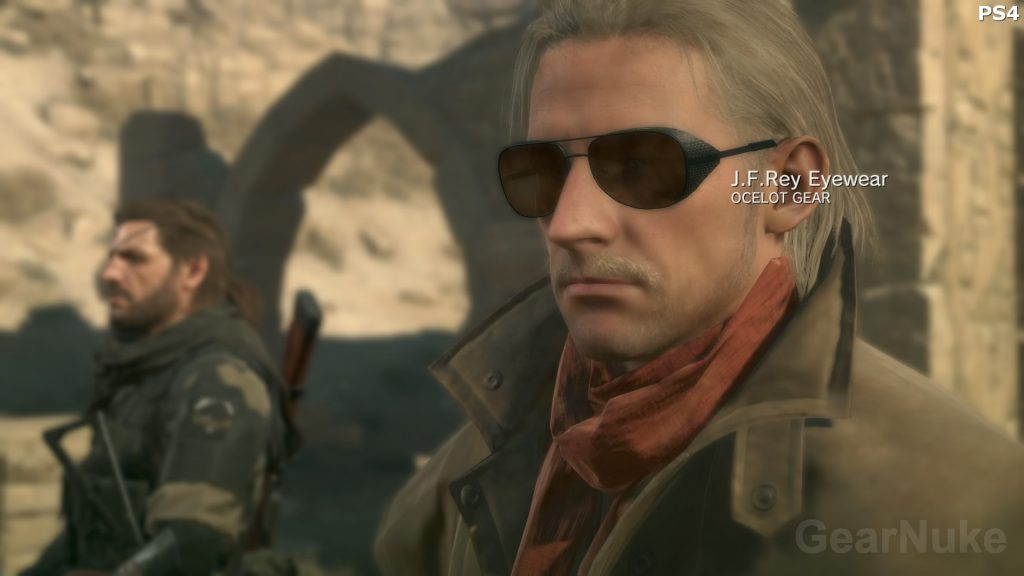 mgsv-ps3-vs-ps4-comparison (6-2)