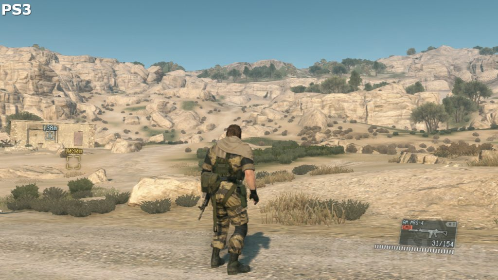 mgsv-ps3-vs-ps4-comparison (9)