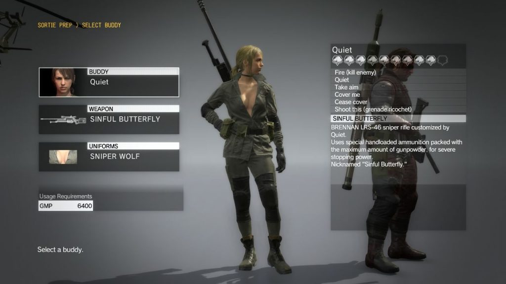 mgsv-quiet-sniper-wolf-outfit