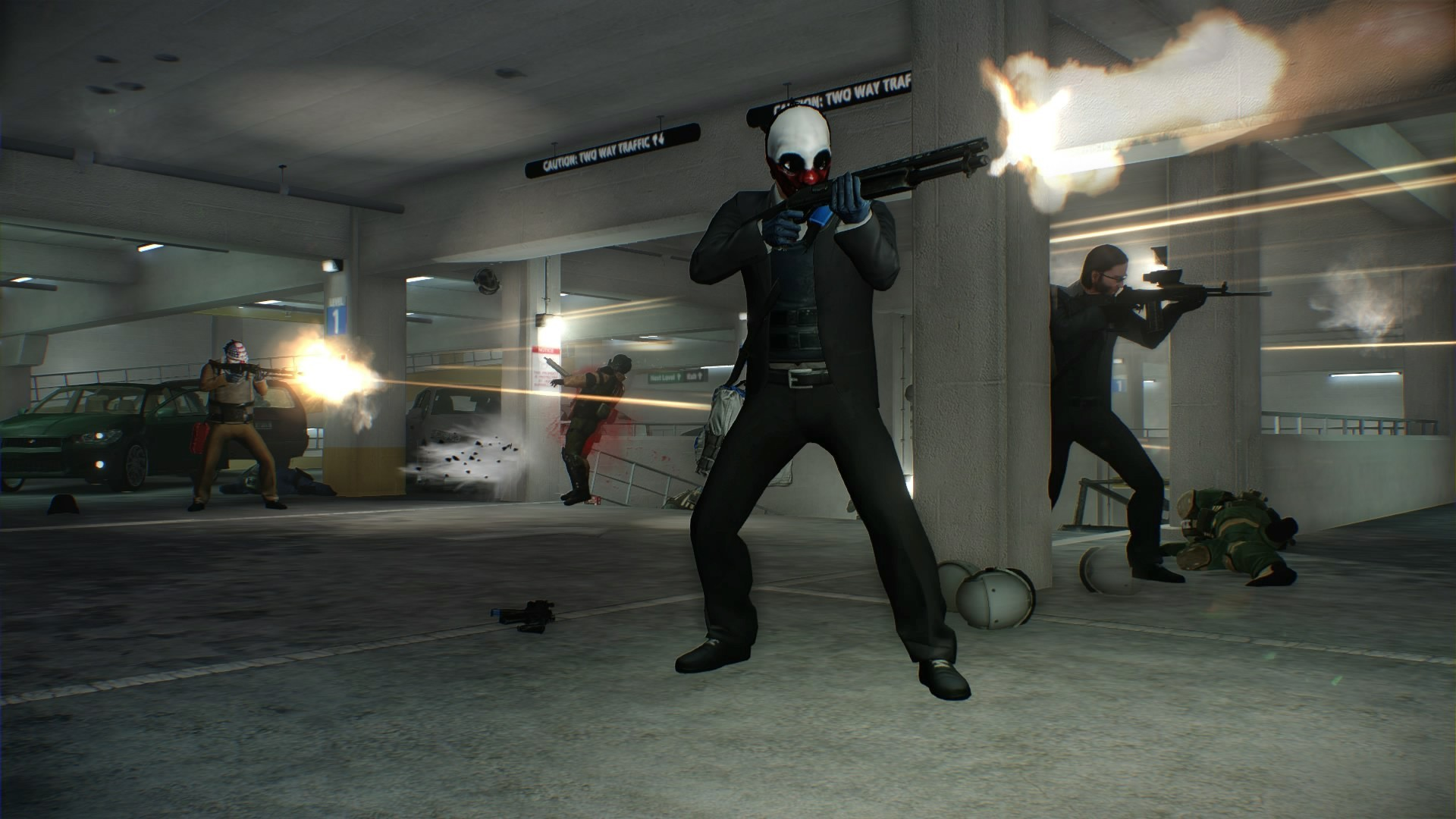 payday-2-crimewave-edition-3