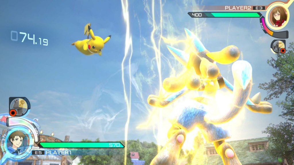 pokken-tournament-1-1024x576