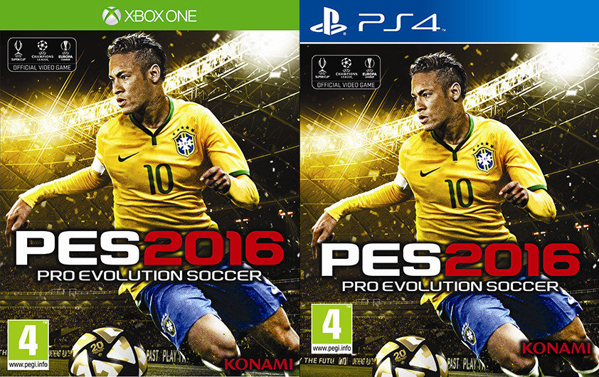 pro_evolution_soccer_2016_covers