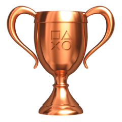 psn-bronze-trophy