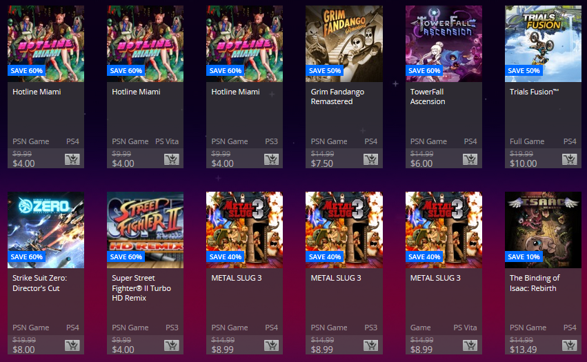 psn-retro-sale-1