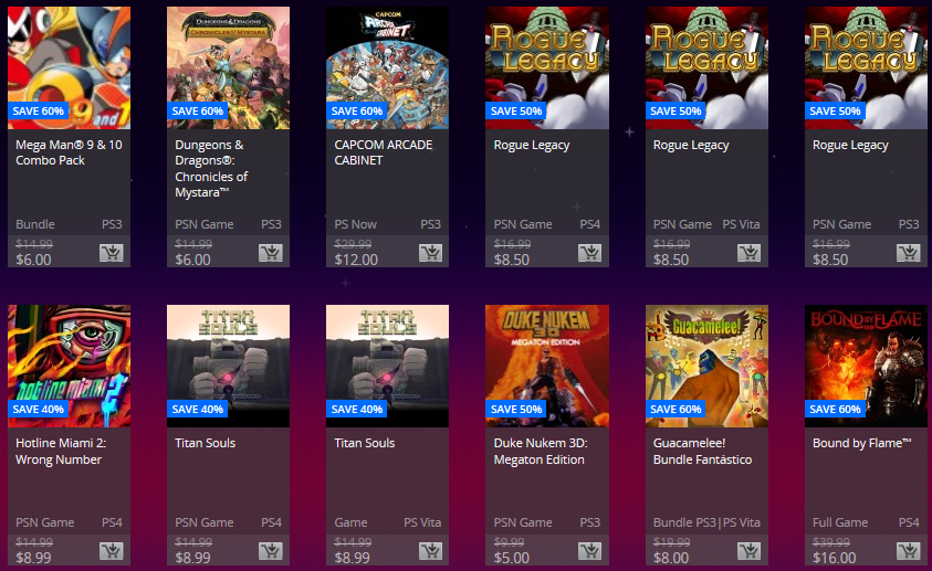 psn-retro-sale-2