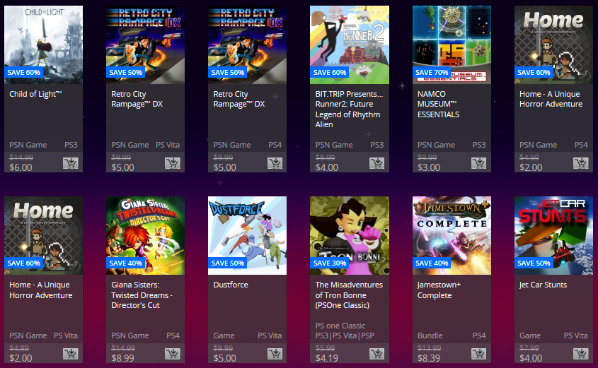 psn-retro-sale-4