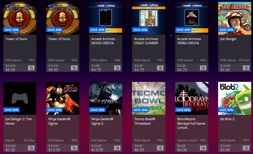 psn-retro-sale-5